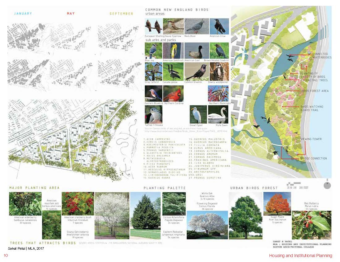LA Viewbook_DIGITAL DISPLAY_RED_11202018_Page_12.jpg