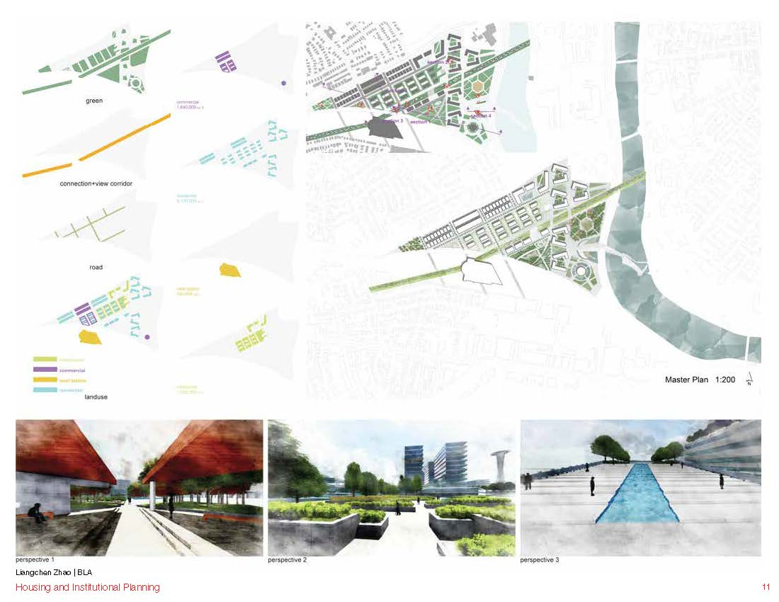 LA Viewbook_DIGITAL DISPLAY_RED_11202018_Page_13.jpg