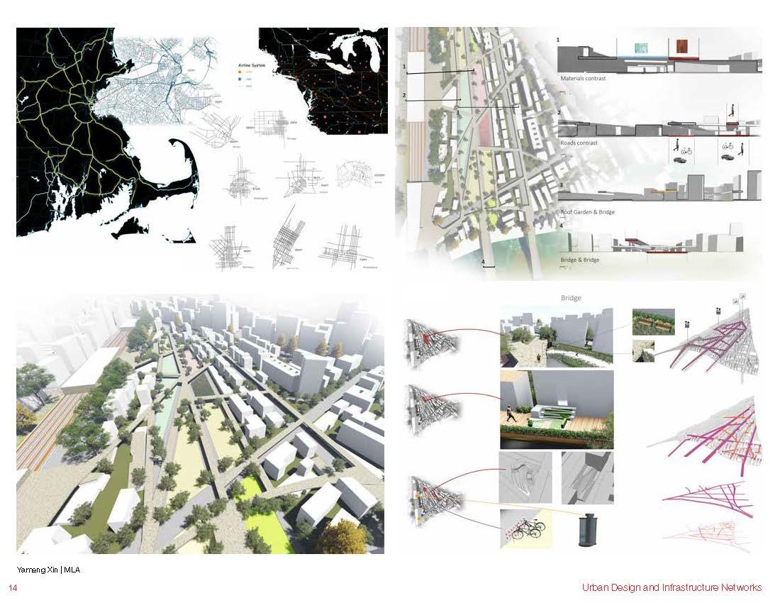 LA Viewbook_DIGITAL DISPLAY_RED_11202018_Page_16.jpg