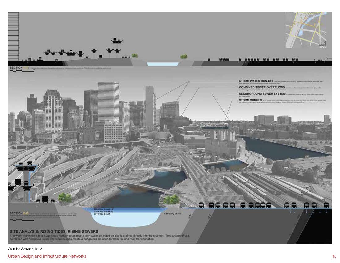 LA Viewbook_DIGITAL DISPLAY_RED_11202018_Page_17.jpg