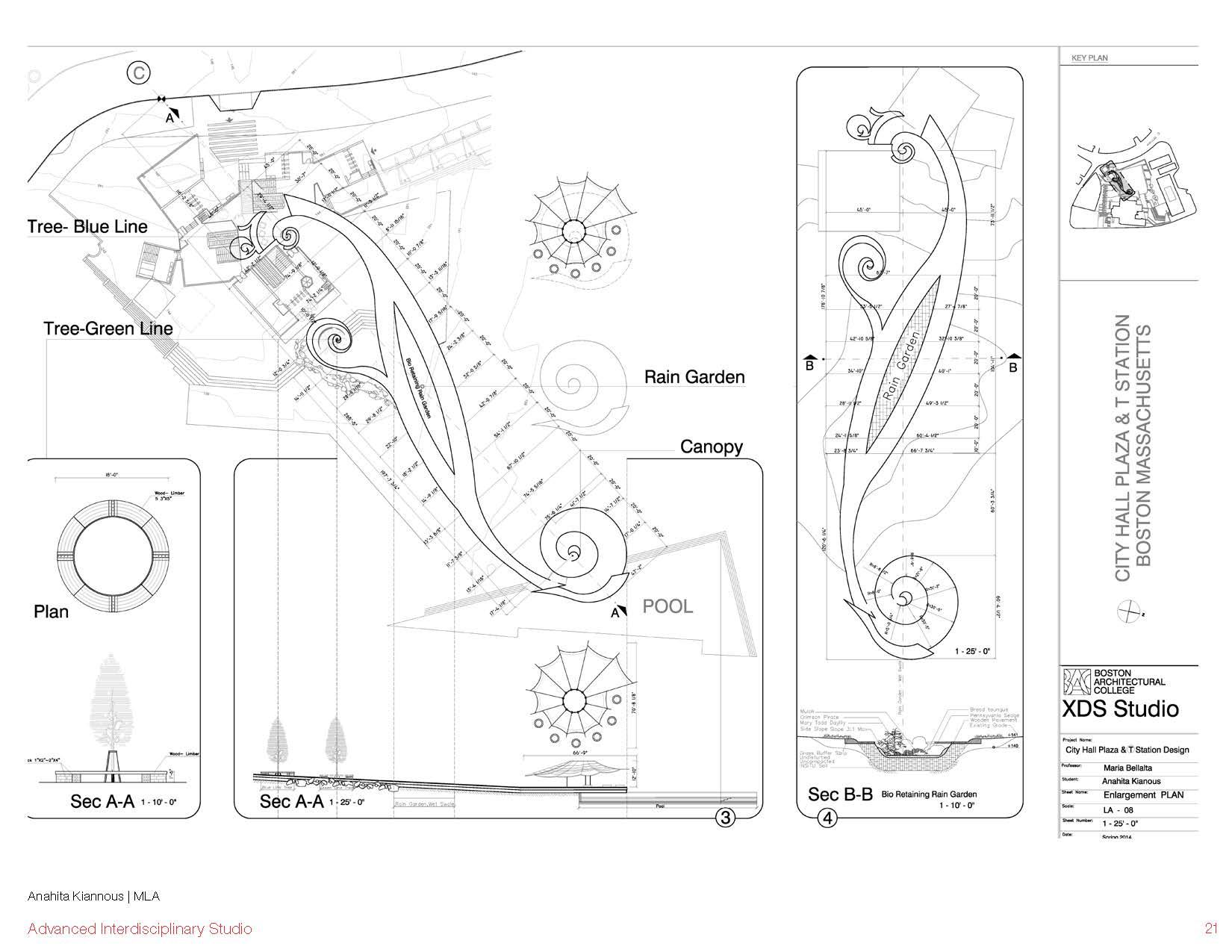 LA Viewbook_DIGITAL DISPLAY_RED_11202018_Page_23.jpg