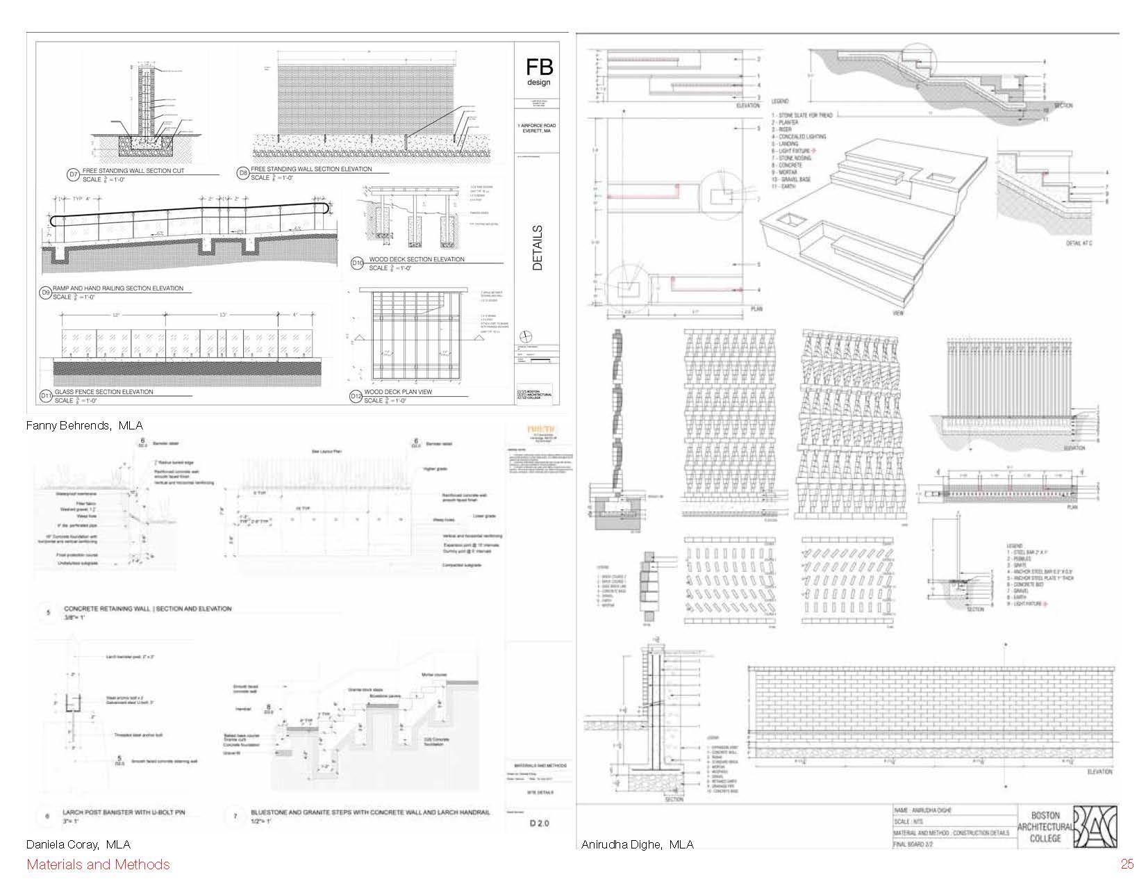LA Viewbook_DIGITAL DISPLAY_RED_11202018_Page_27.jpg