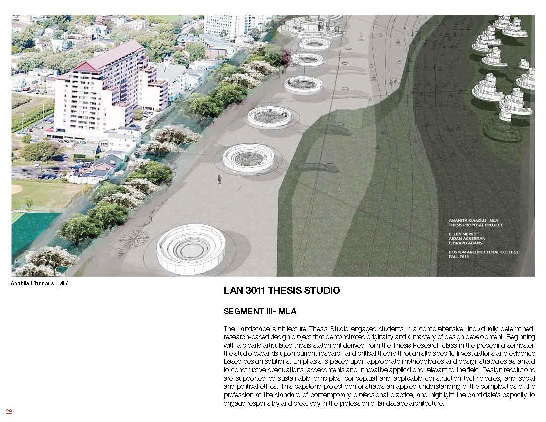 LA Viewbook_DIGITAL DISPLAY_RED_11202018_Page_30.jpg
