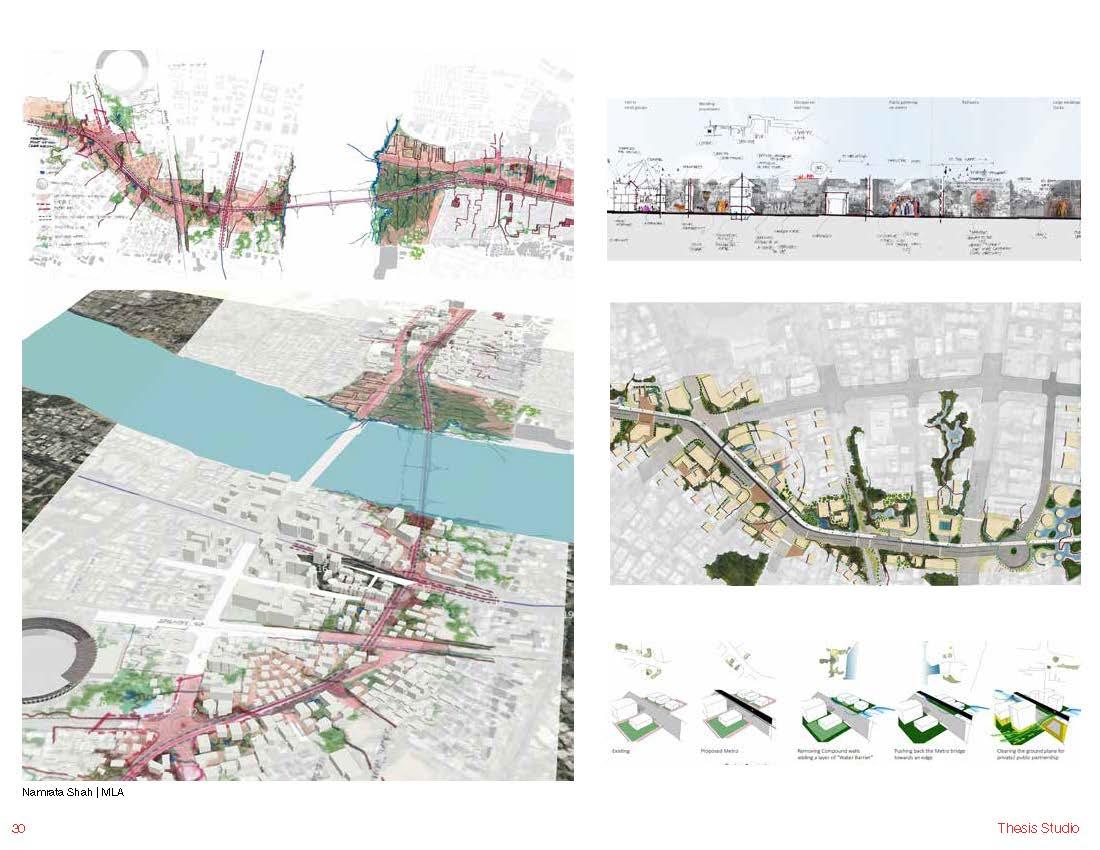 LA Viewbook_DIGITAL DISPLAY_RED_11202018_Page_32.jpg