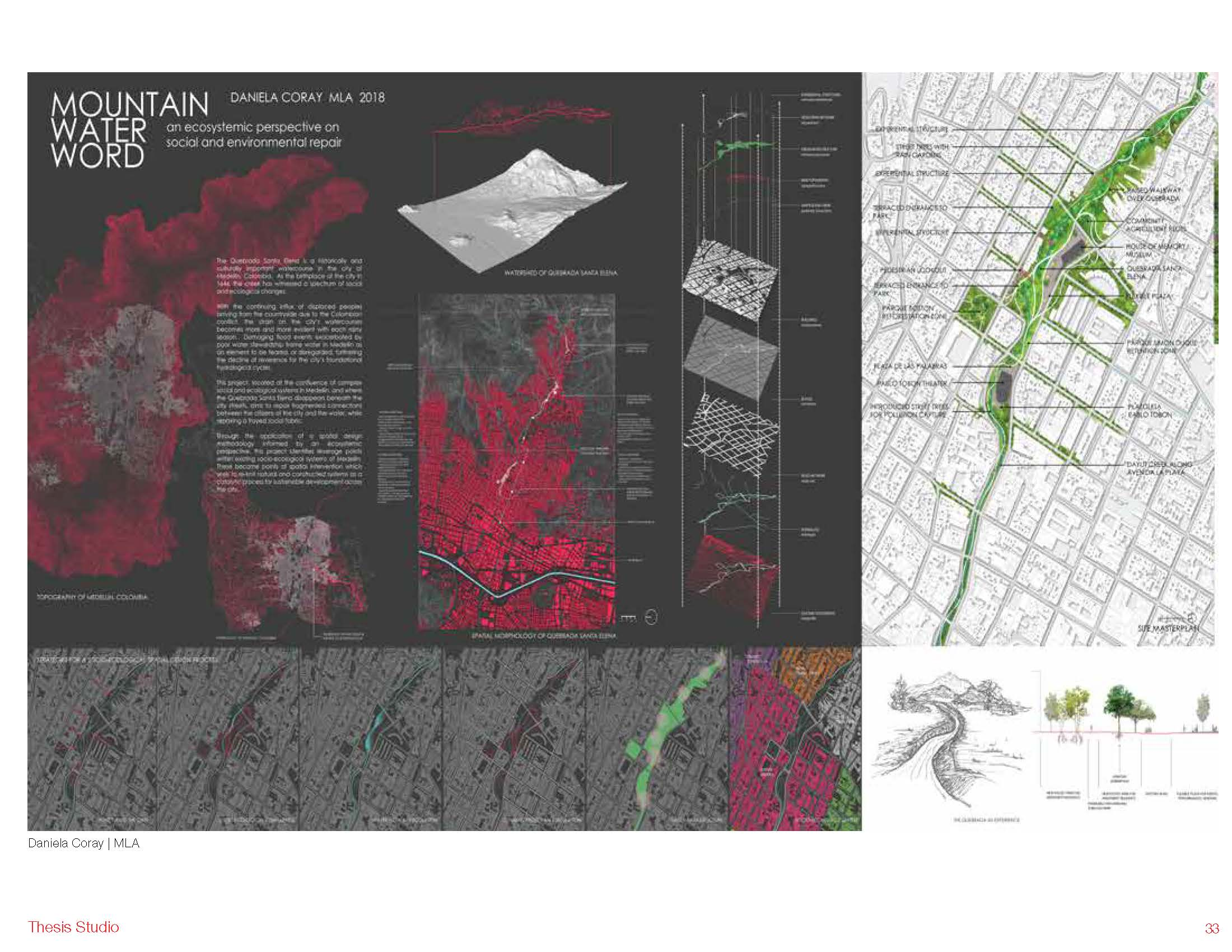 LA Viewbook_DIGITAL DISPLAY_RED_11202018_Page_35.jpg