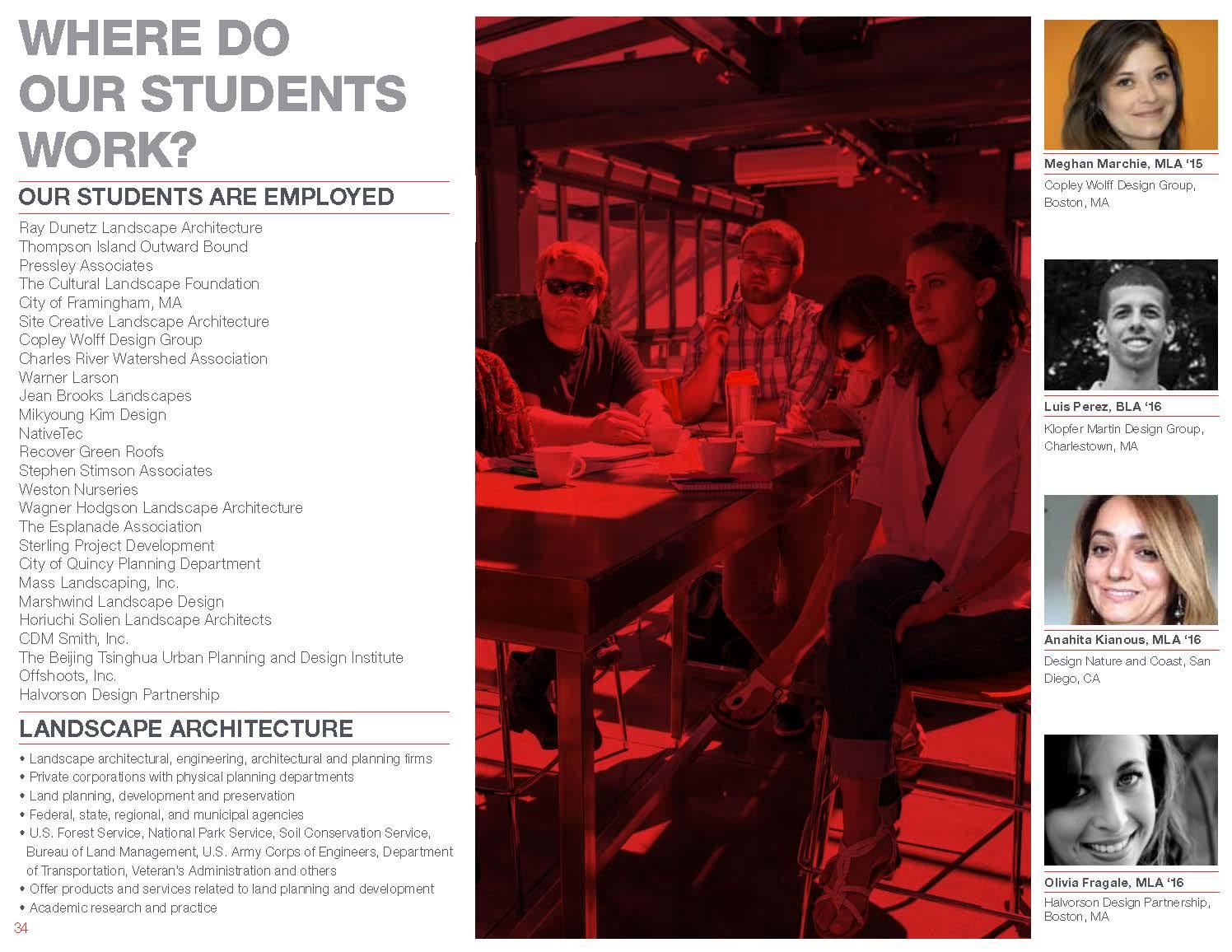 LA Viewbook_DIGITAL DISPLAY_RED_11202018_Page_36.jpg