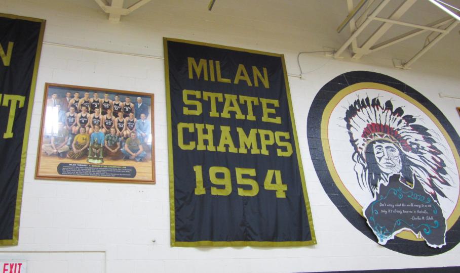 Milan-High-School.png