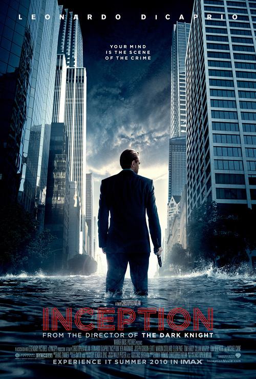 inception-movie-poster.jpg
