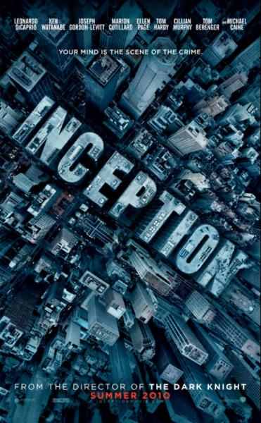inception_movie_poster2.jpg