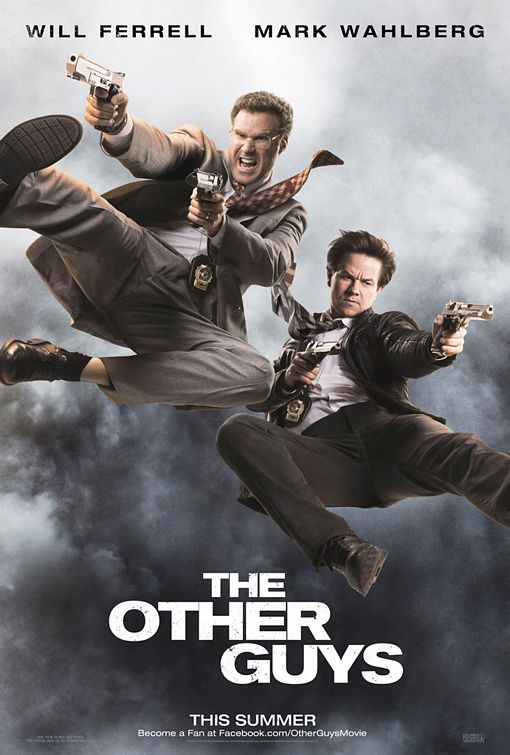 The-Other-Guys-Movie-Poster.jpg