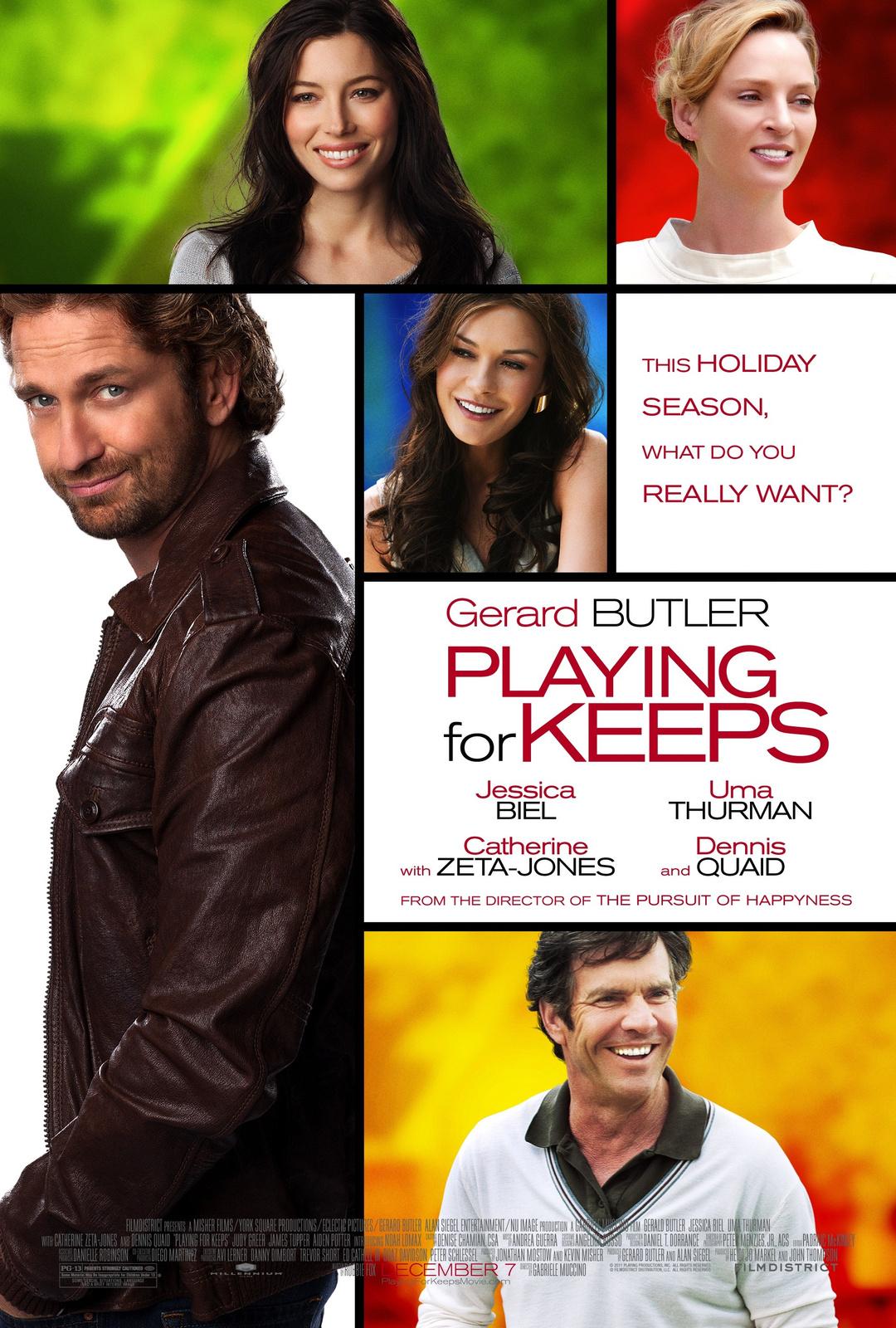 PlayingforKeeps.jpg