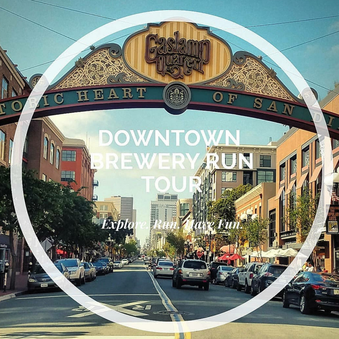 Downtown Brewery Run Cover.png