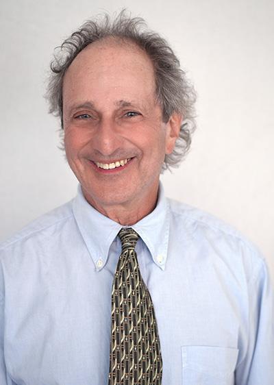 Robert Levine Maine.jpg