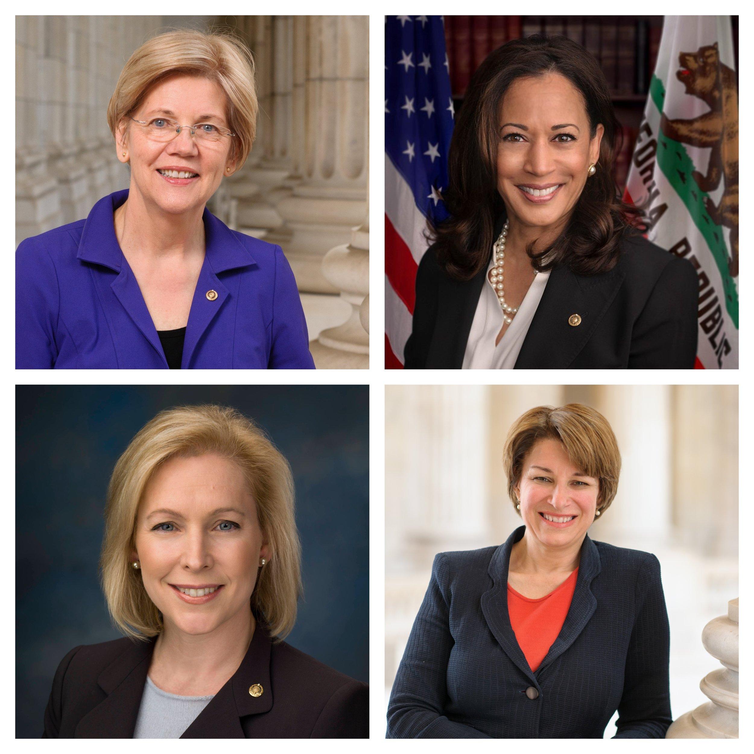 Women_Candidates.jpg