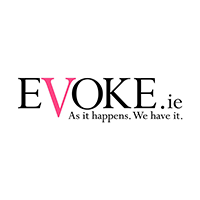 videographer featured on evoke.png
