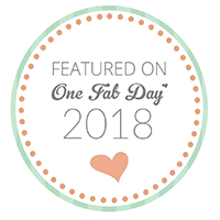 One Fab Day 2018 feature.png