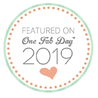 One Fab Day 2019 feature.png