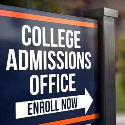 In place of a new episode check out our article on the ongoing college admissions scandal. https://medium.com/@theotherfwordpodcast/parenting-101-whats-really-behind-the-college-admissions-scandal-f20f639e4119?source=friends_link&sk=9ad2c9d4f89308acbece644cca2691b8 #failure #parenting #anxiety #education #college #university#collegescandal