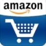 Amazon Jemal Logo.jpg