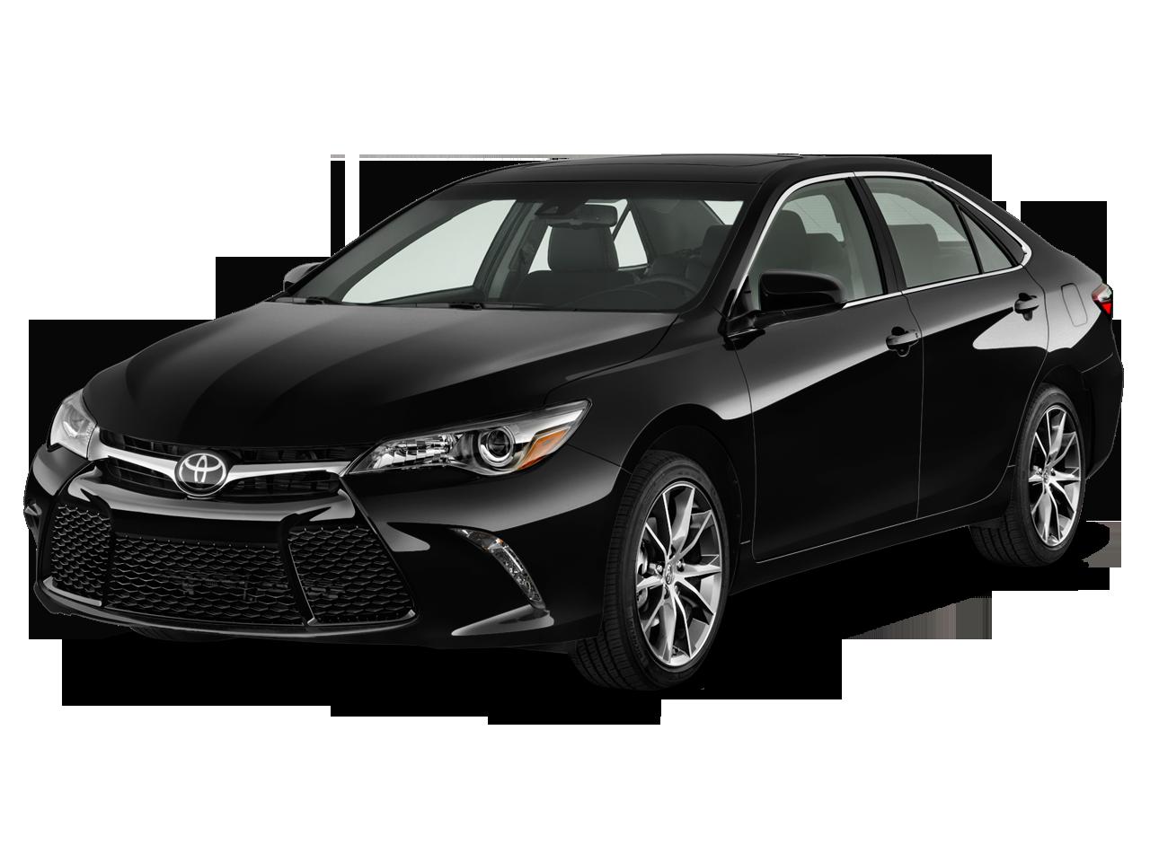2017-toyota-camry-se-sedan-angular-front-midnight-black-metallic.png
