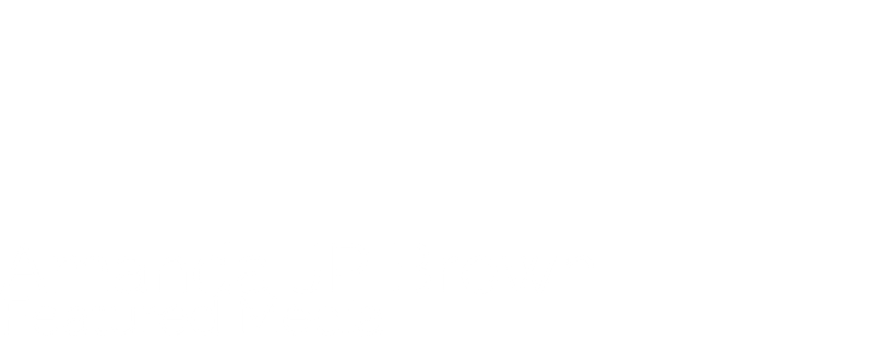 Amanda JP Brown Media Banner left.png