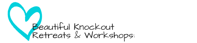 Beautiful Knockout Retreats and Workshops_-2.png