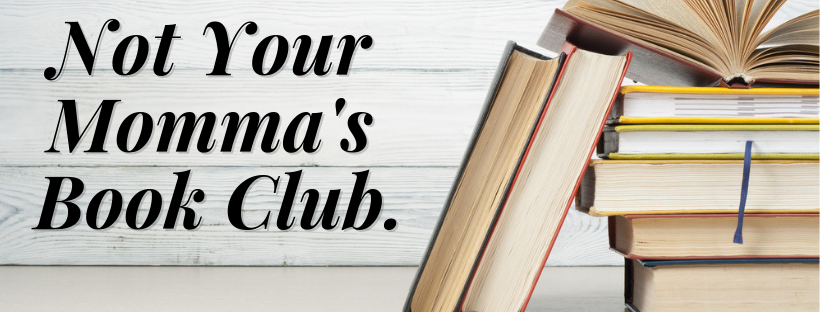 Not Your Momma's Book Club..png