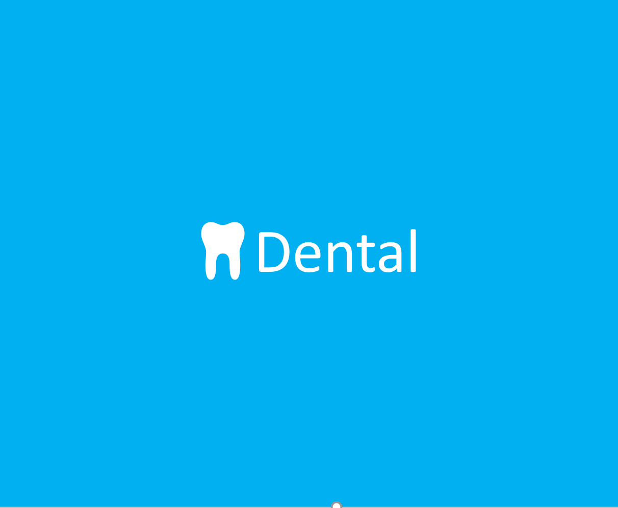 Dental.PNG