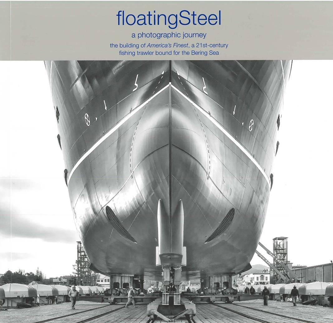FloatingSteel.jpg