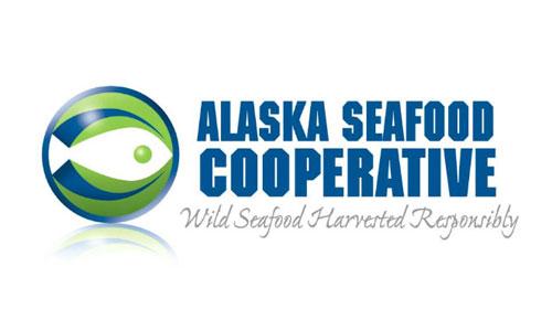 alaska-seafood-coop-logo.jpg