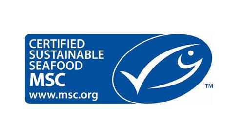 marine_stewardship_council_logo.jpg
