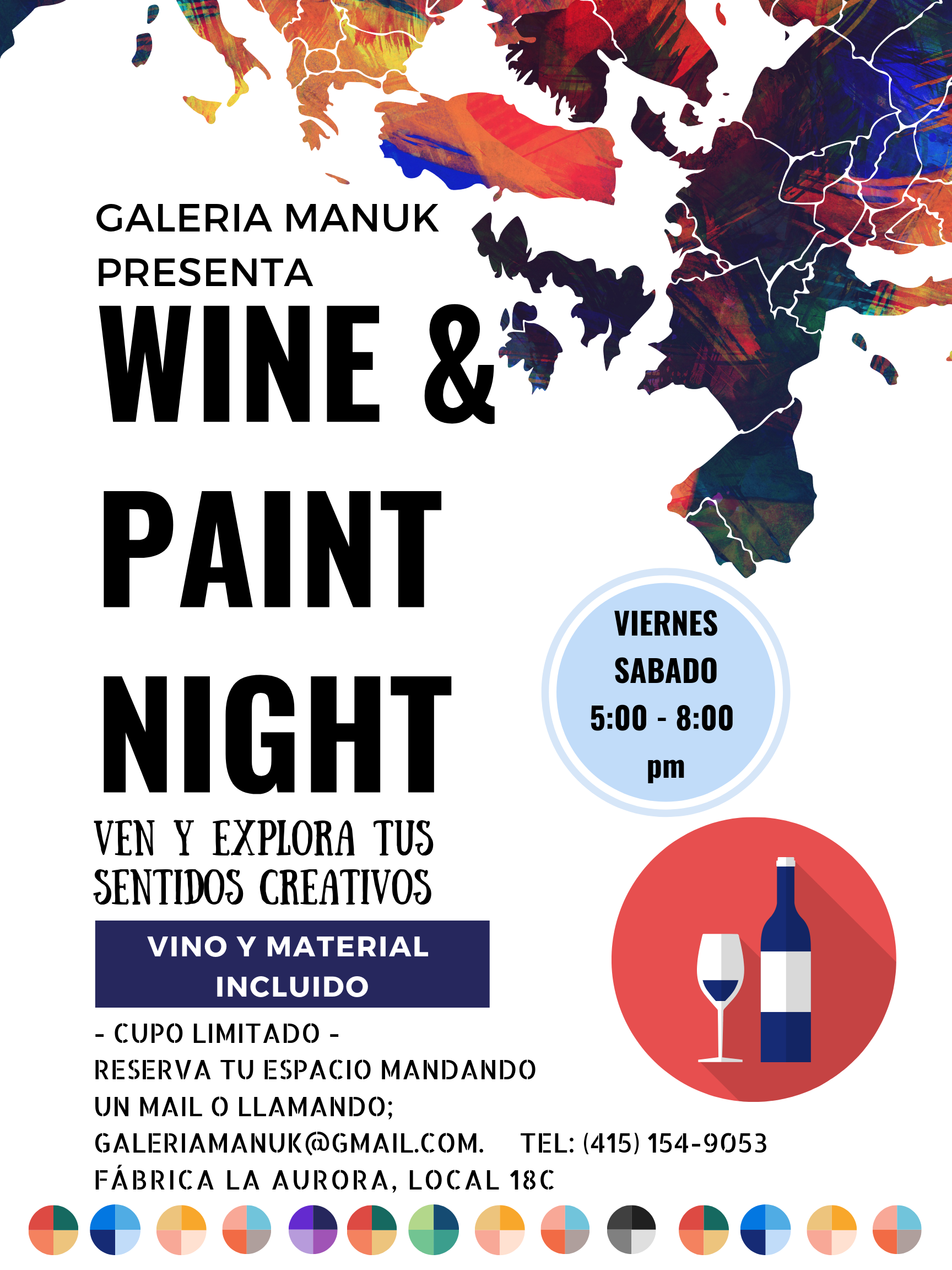 Wine & Paint neutral promo.png
