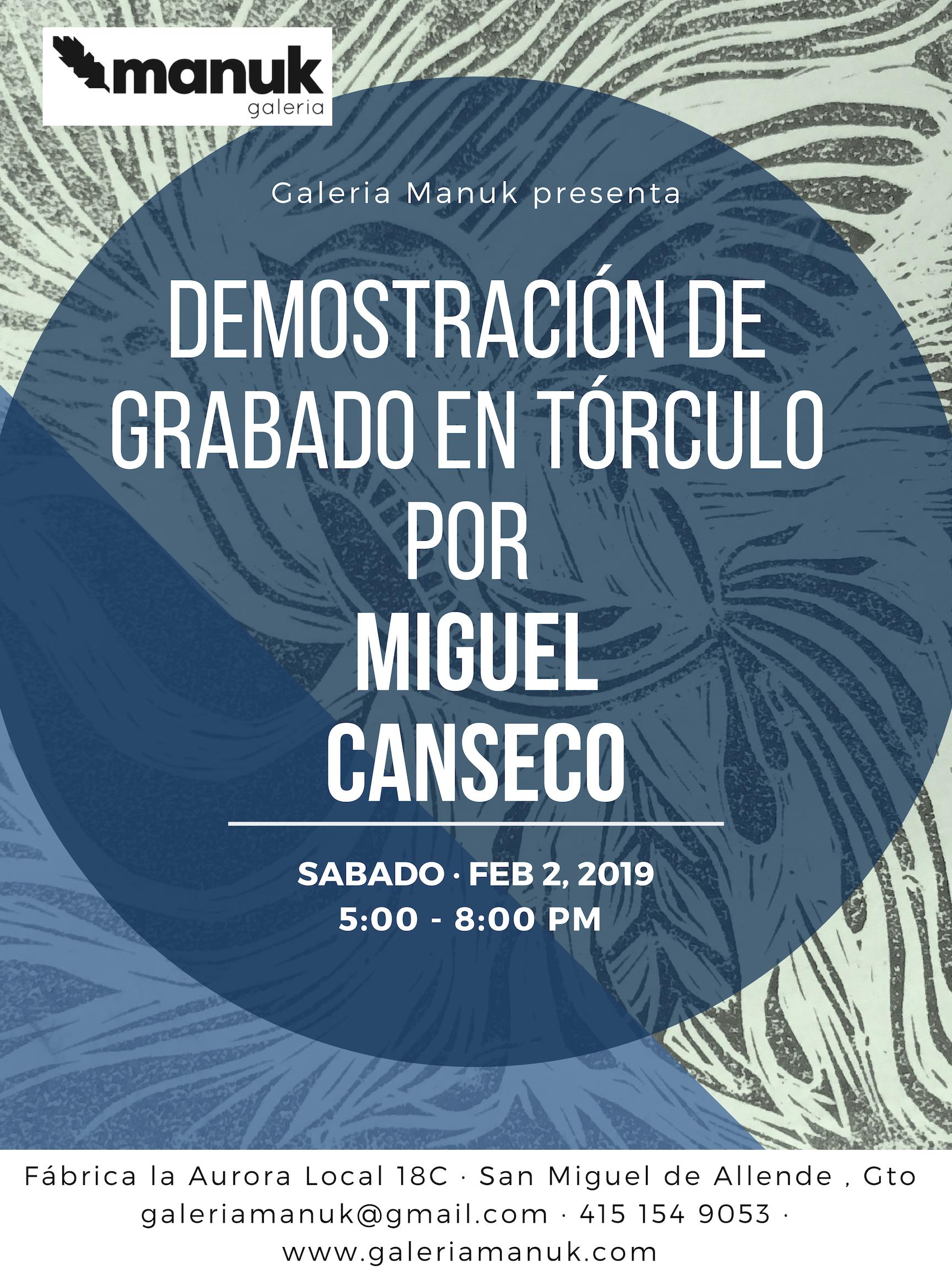 demostración de grabado en torculo por Miguel Canseco-2.png