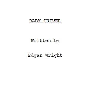 BABY D script page.jpg