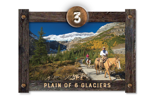 Brewster-Adventures---summer-ride-icons---Aug-2-18-3.png