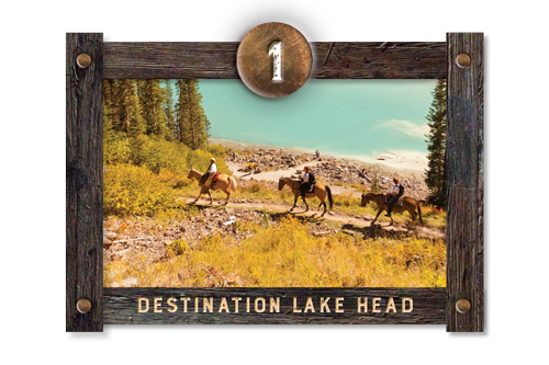 Brewster-Adventures---summer-ride-icons---Aug-2-18-4.png