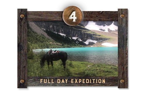 BrewsterFullDayExpeditionTrip.png