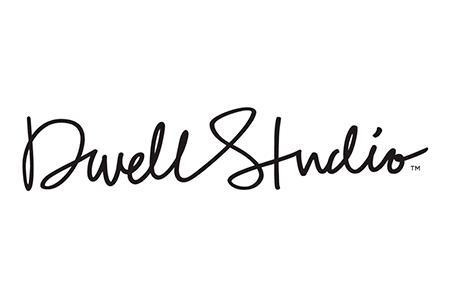 DwellStudios.png