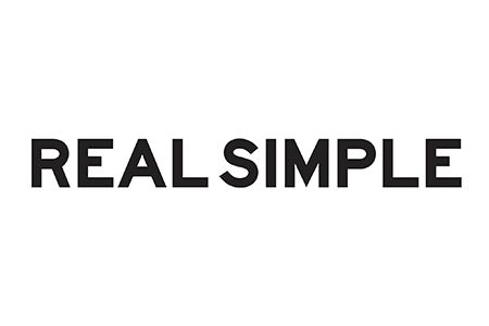 RealSimple.png