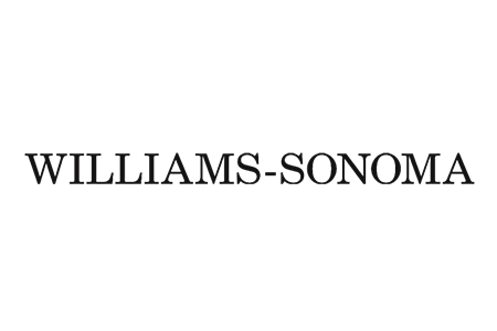 WilliamSonoma.png