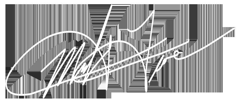 Michael Fiore_Michael D Fiore Signature logo Small.png