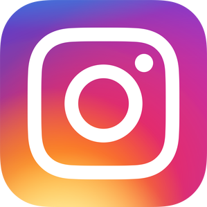 Instagram_AppIcon_Aug2017-2.png