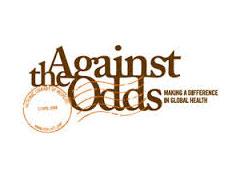 against-the-odds-logo.jpg