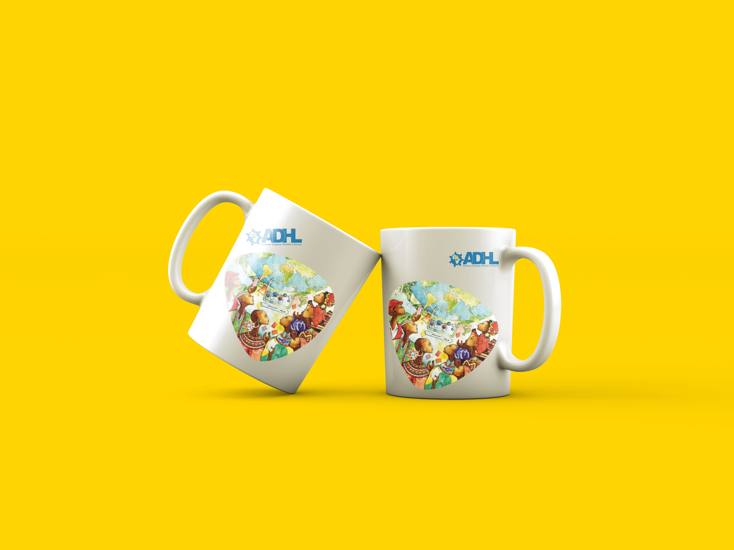 Click to artwork download and print your own Mug (2.9MB)