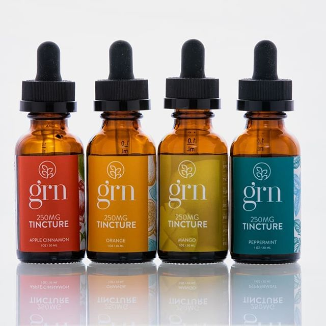 These are some of the great product shots we take with some of our partners, at HempWay we believe in professional content along with top tier professional quality industrial hemp and hemp medicine.  Shot by Emmy winning  @lv_dp  Products by: @grncbd  @mycannahemp  #hemp #hempoil #cbd #vape #tincture #industrialhemp #marketing #photography #grn #cannahemp #medicine #hempway #emmy #product #hemphelps