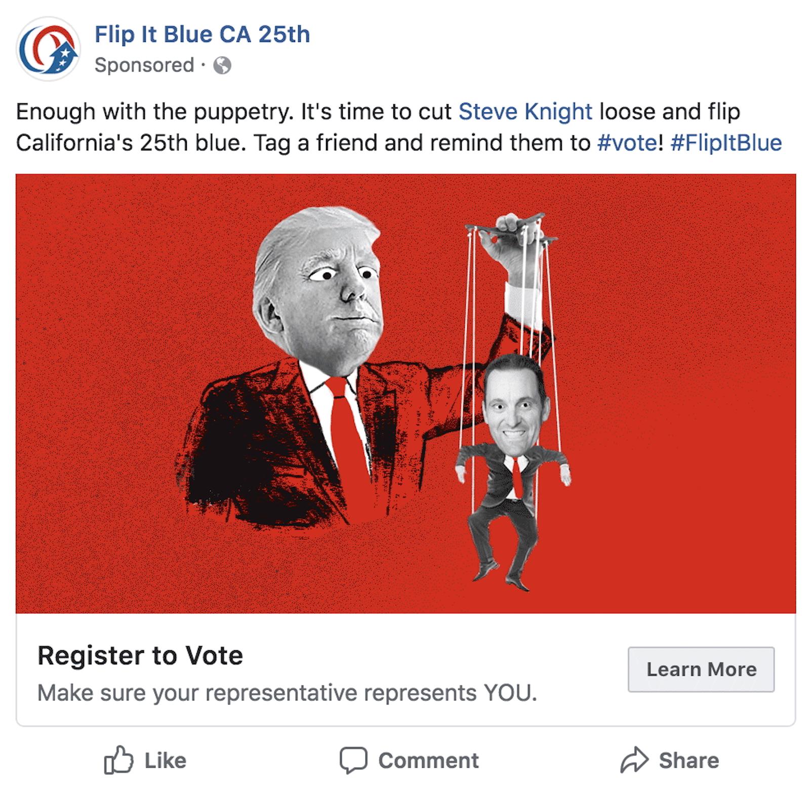 FB_Retail_Politics_2.png