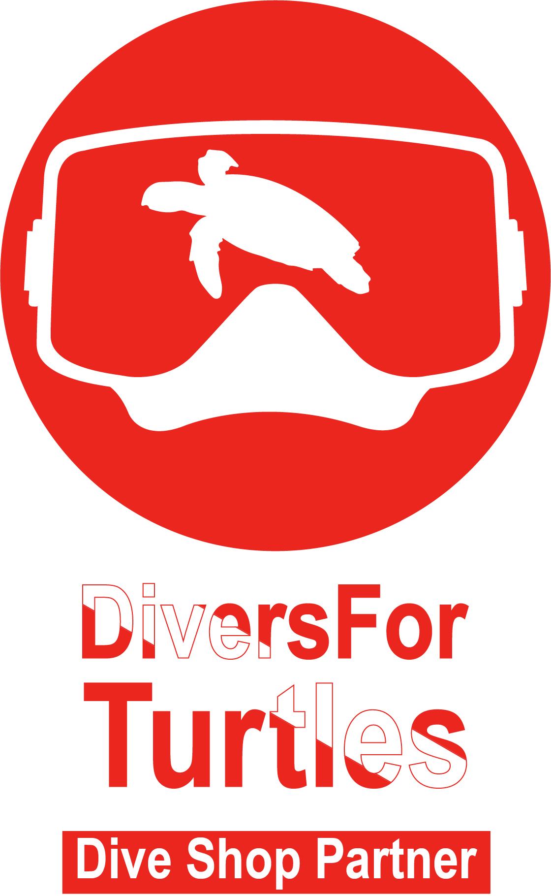 seeturtle_diverpartner.jpg
