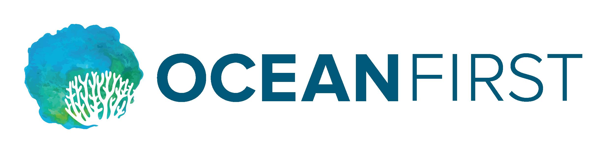 ocean first logo.png