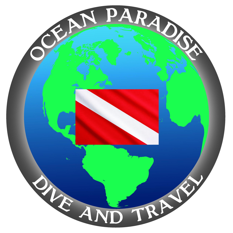Ocean Paradise Dive & Travel Logo 600 dpi.jpg