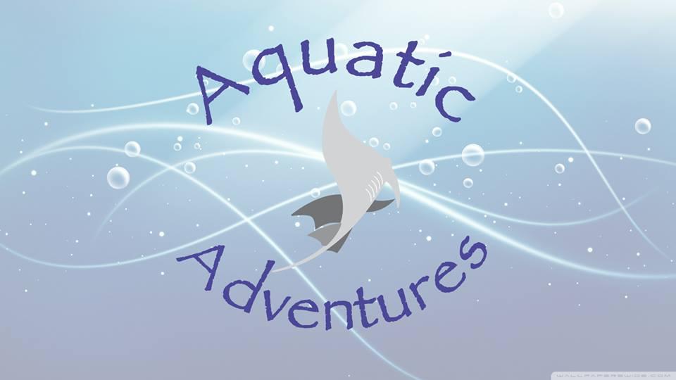 aquatic adventures.jpg